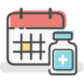prescription icon
